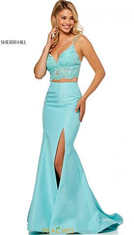 05c75a3daf Aqua Prom Dresses