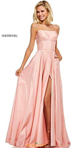279c0721c06 Sherri Hill Dresses