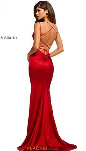 27462ee7319618 Sherri Hill Prom Dresses & Sherri Hill Homecoming Dresses