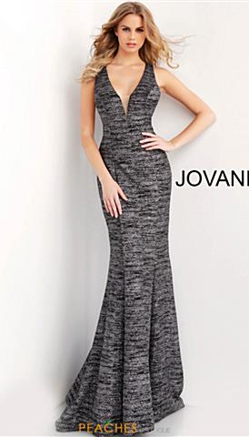 767974eb12d3 Jovani Prom Dresses | Peaches Boutique