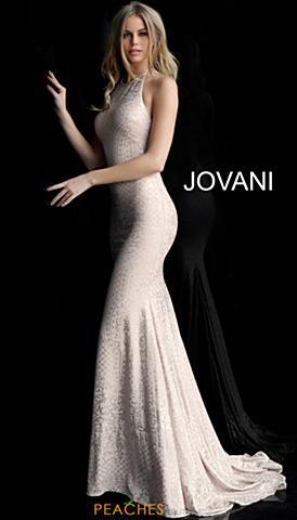 2c98ce78936 Jovani Prom Dresses