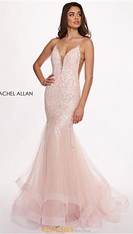 58b2b312706 Rachel Allan Prom Dresses