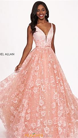 74c8cb6378b Rachel Allan Prom Dresses