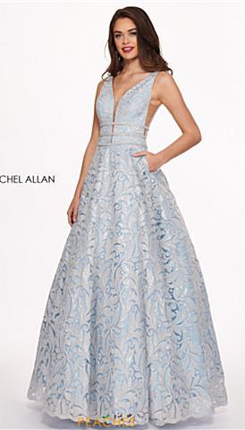 a197e806e09ce Light Blue Prom Dresses & Light Blue Homecoming Dresses
