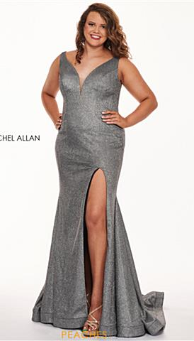 ac3df829c9e1 Plus Size Prom Dresses & Plus Size Homecoming Dresses & Gowns