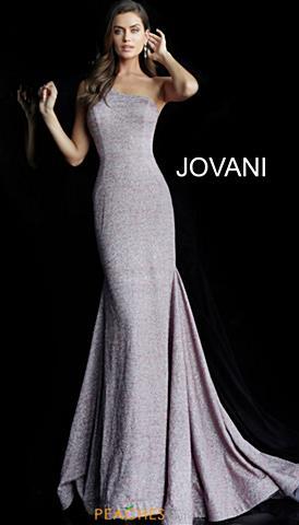Jovani Prom Dresses  4c5f49c06