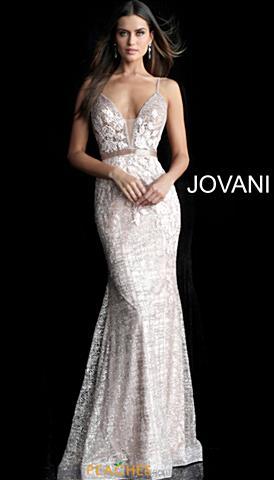 33f0e66bd4a3 Jovani Prom Dresses
