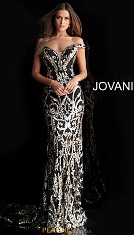 e24921436e2 Jovani Prom Dresses