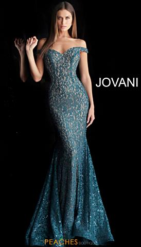 dec438999a Jovani Prom Dresses