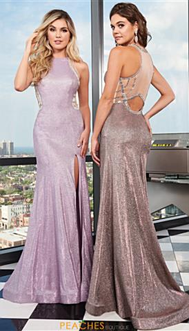 Rachel Allan Prom Dresses  98359c915
