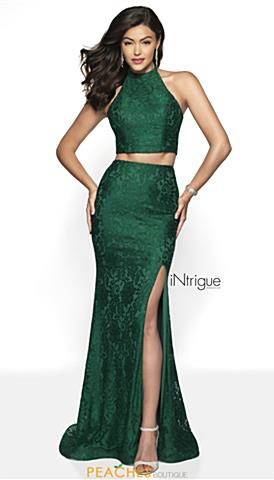 5aa43f0c52 Intrigue by Blush Prom Dresses