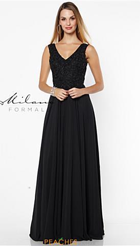 Milano Formals Prom Dresses  f326dfaae