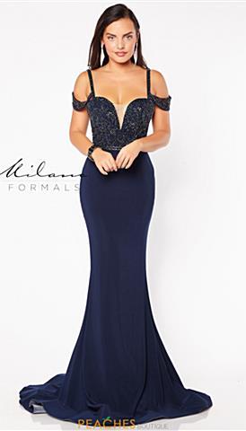 de8f5c828b5 Prom Dresses from  200- 249