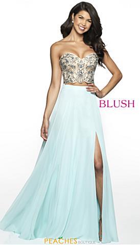 89b7c6ba40 Aqua Prom Dresses