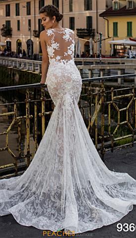 8e3d615f371 Wedding Reception Dresses