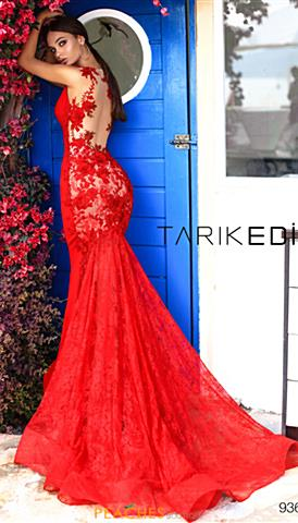6000d031095 Tarik Ediz Dress 93724  649 Quickview. Tarik Ediz 93600
