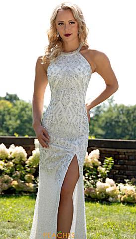 9084fb69516 Primavera Prom Dresses