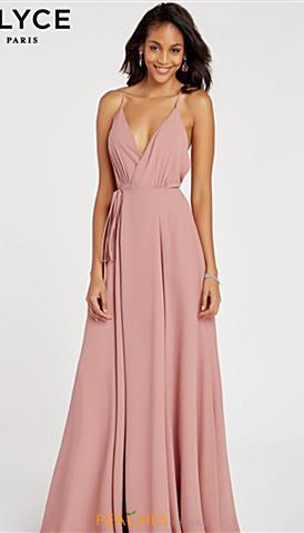15e3a70a92d7 Alyce Prom Dresses | Peaches Boutique