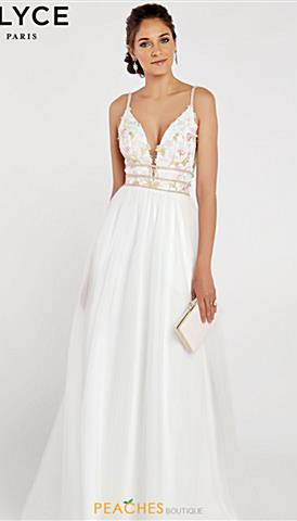 a1473214d01 Alyce Prom Dresses
