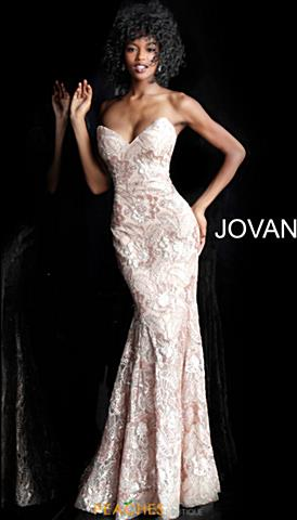 e06e056d5a8d Jovani Prom Dresses | Peaches Boutique