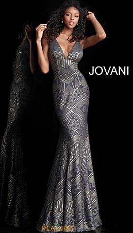 54b3c5f405 Jovani Dress 63511 $590 Quickview. Jovani 67844