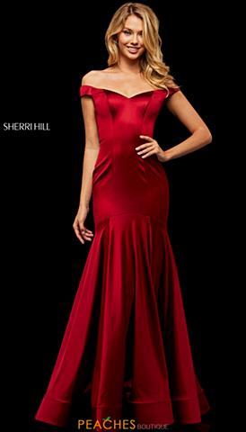 70c24d7653c Cap Sleeve Prom Dresses