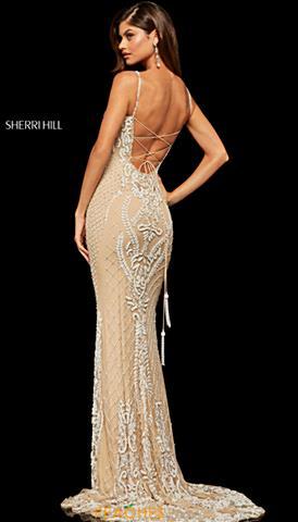 5091f5ef11 Sherri Hill Dresses