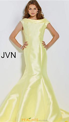 JVN by Jovani JVN60173