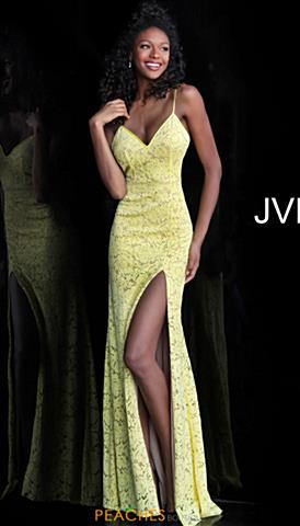JVN by Jovani JVN61070