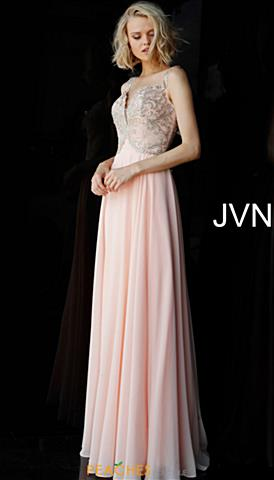 JVN by Jovani JVN62321