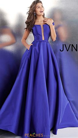 JVN by Jovani JVN62743
