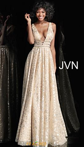 JVN by Jovani JVN62751