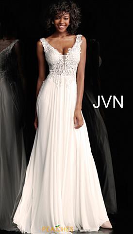 de5a39a1f1 JVN by Jovani Prom Dresses