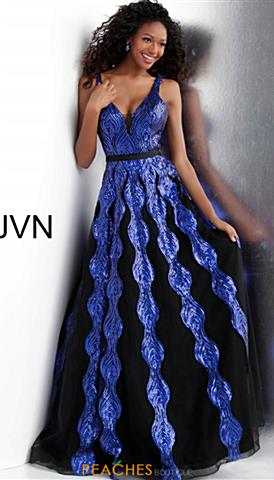 JVN by Jovani JVN64158