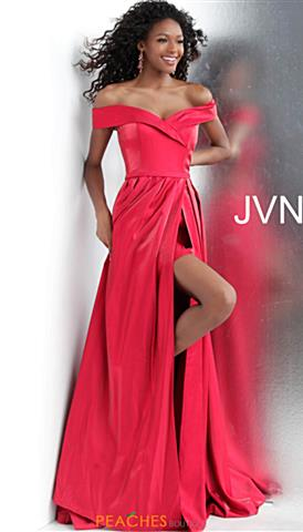 JVN by Jovani JVN64244