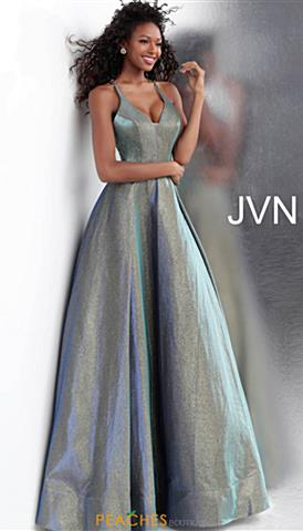 JVN by Jovani JVN65851