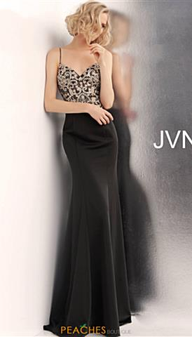 JVN by Jovani JVN66059
