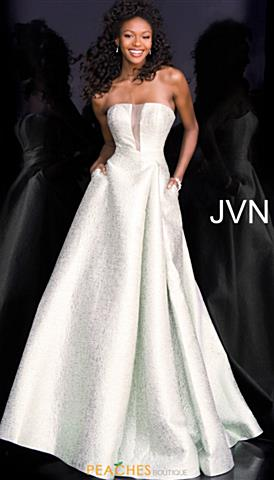 JVN by Jovani JVN67091