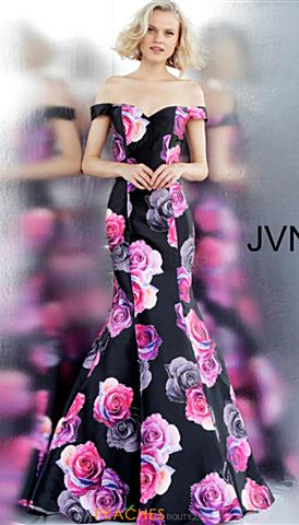 JVN by Jovani JVN67132