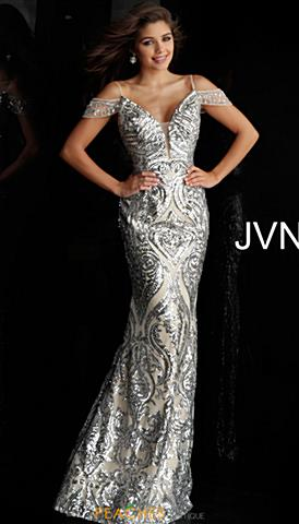 JVN by Jovani JVN67256