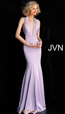 JVN by Jovani JVN67271