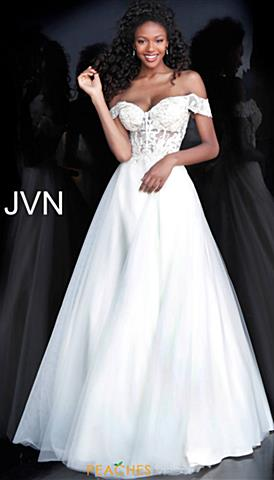 JVN by Jovani JVN67612