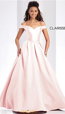 73f9e94121 Clarisse Dress 3762  313 Quickview. Clarisse 3442