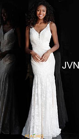 JVN by Jovani JVN62490