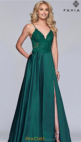 0d284cb0c75 Green Prom Dresses and Green Homecoming Dresses 2019