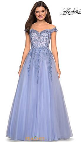 03ac5b8018 Gigi Prom Dresses