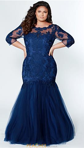 Sydney\'s Closet 2020 Prom Dresses