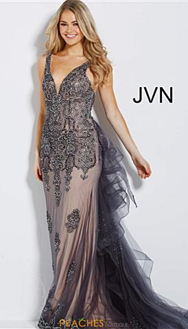 JVN by Jovani JVN53188