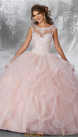 a49b24f878392 Sweet Sixteen Dresses | Peaches Boutique