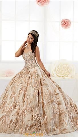 Tiffany Quinceanera 26900